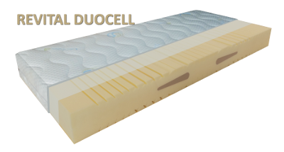 Revital Duocell thumbnail