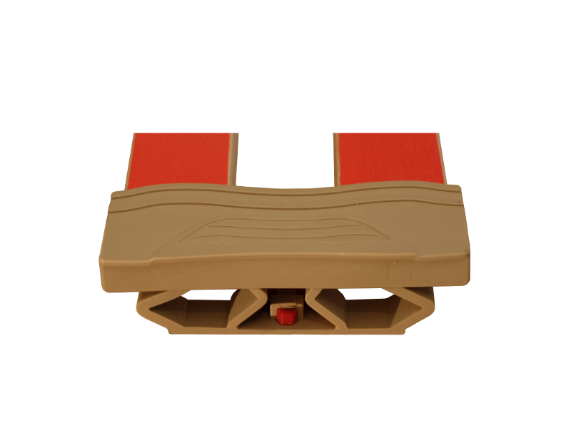 Spinea Ergo S 3