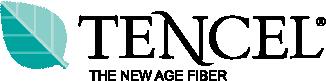 Tencel logo 1