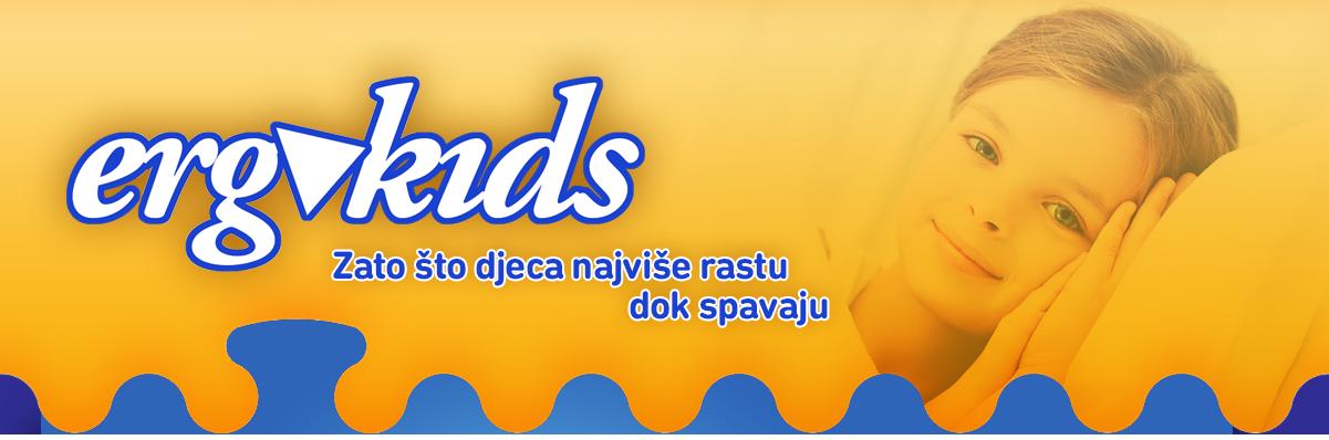 ergokids-logo