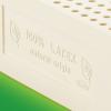 ergoactiv hevea natural 100% natural latex lateks
