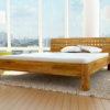 ergoactiv krevet ergo 2