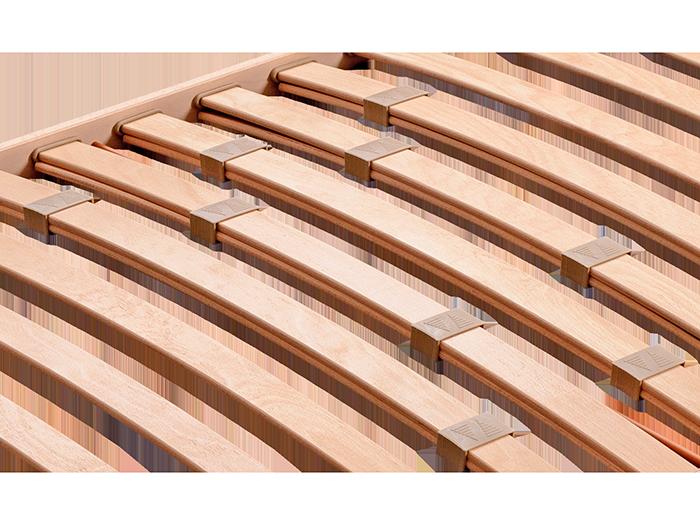 ergoactiv podnica lath
