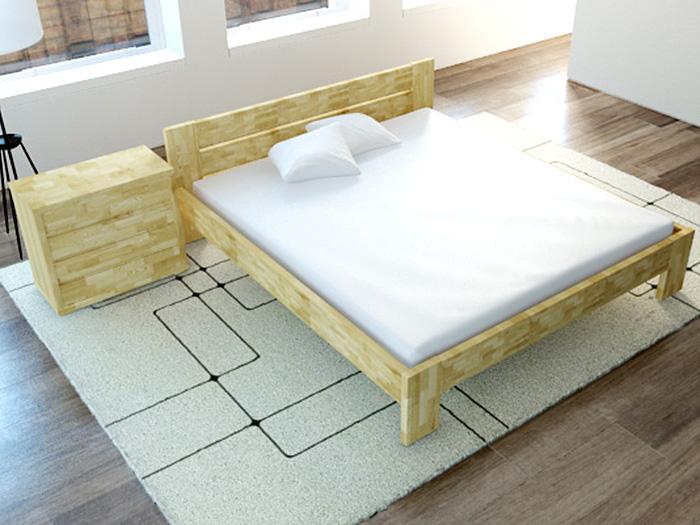 ergoactiv ergo 3 krevet