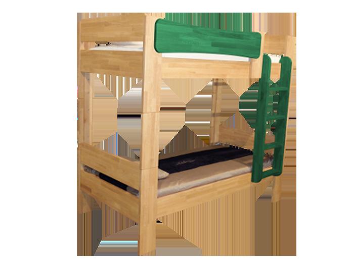 ergoactiv krevet na kat ergo mix