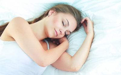 Zašto je latex najzdraviji i najkvalitetniji izbor za spavaću sobu