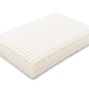 klasičan tradicionalni latex jastuk ergoactiv