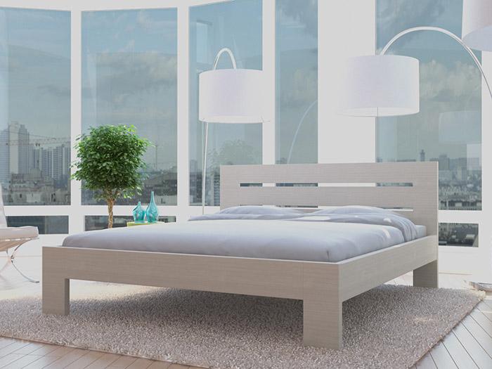 de-luxe-SE-blijedi-700×525