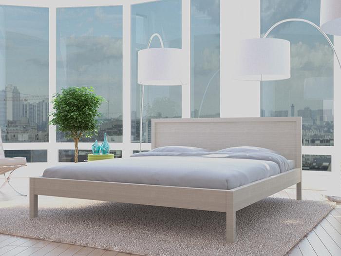 krevet vienna ergoactiv